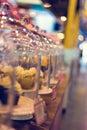 Yumm Cupcakes