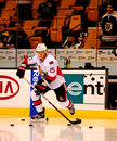Zack Smith Ottawa Senators Stock Photography