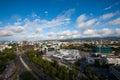 Royalty Free Stock Photography Zagreb, Croatia