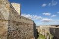 Zamora Castle