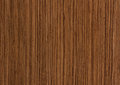 Zebrano Wood Texture, Grain Ba...