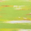 Zielony obraz Obraz Stock