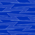 ZigZag lighting seamless pattern Stock Photos