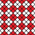 Zigzag-pattern Stock Photos