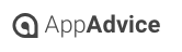 AppAdvice