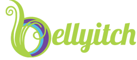 BellyItch.com