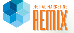 Digital Marketing Remix
