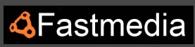 FastMediaDesigns