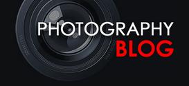Photographyblog.com