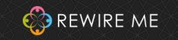 Rewire Me