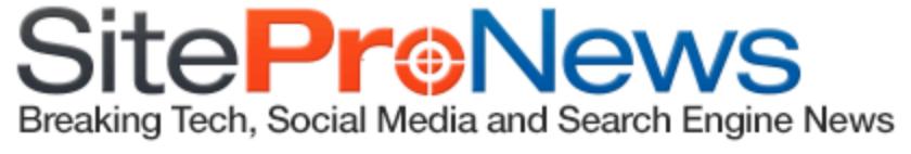 SiteProNews