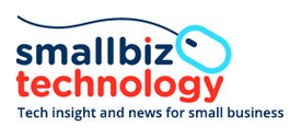 Small Biz Technology