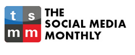 Social Media Monthly