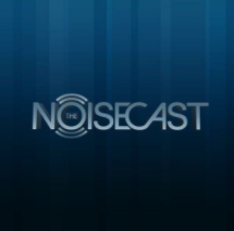 The Noisecast