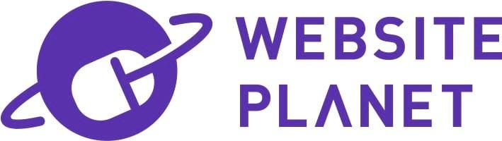 Websiteplanet.com