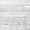 White wood planks background. Rustic, white wood planks background, wood texture Stock Photo