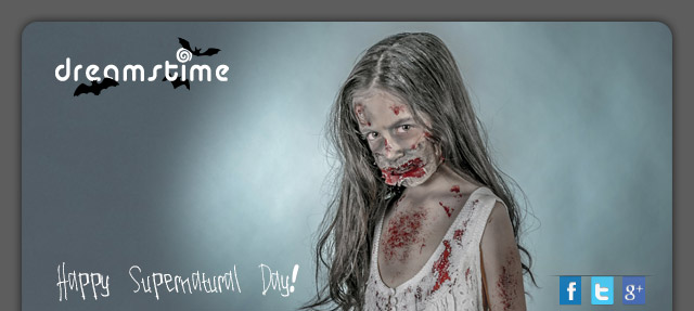 ... pictures and other great stock photos and images at Dreamstime.com: dreamstime.com/newsletter-halloween2014