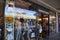Stock Image :  Αμερικανικό κατάστημα μόδας ενδυμασίας στο κέντρο της ΑΛΑ Moana