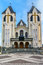 Stock Image :  Εκκλησία Ortodox σε Brasov
