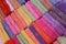 Stock Image :  Ζωηρόχρωμες πετσέτες