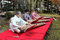 Stock Image :  Ιαπωνικές γυναίκες που παίζουν το παραδοσιακό koto