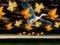 Stock Image :  Πετώντας ερωδιός που συμβολίζει την ελευθερία