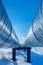 Stock Image : Газопровод