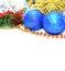 Stock Image :  звезды абстрактной картины конструкции украшения рождества предпосылки темной красные белые