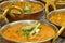 Stock Image : Индийская еда