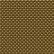 Stock Image :  как wicker пользы текстуры фона естественный ваш