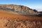Stock Image : Красивейший кратер Haleakala на Мауи
