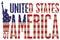 Stock Image : Соединенные Штаты