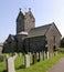 Церковь страны Welsh
