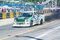 Stock Image : ฺBangasen Thailand Speed Festival