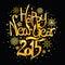 Stock Image :  新年好