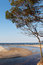 Stock Image :  波罗的海海岸