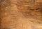 Stock Image : 纹理岩石背景