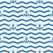 Stock Image : 船锚无缝的样式
