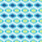 Stock Image : Abstract pattern