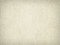 Stock Image : Aged beige fabric texture