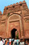 Stock Image : Agra Fort Gate, Agra