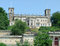 Stock Image : Albrechtsberg Palace