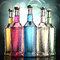 Stock Image : Alcohol Beverage.
