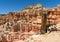 Stock Image : Alza de Bryce Canyon