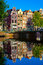 Stock Image : Amsterdam