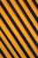 Stock Image : Angled Stripes