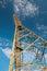 Stock Image : Antenna Tower