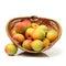 Stock Image : Apricot