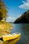 Stock Image : Arashiyama