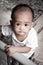Stock Image : Asian children